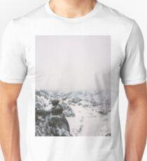 titlis T-Shirt