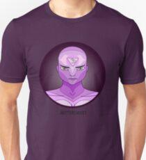 Third Eye Chakra and Pineal Gland T-Shirt