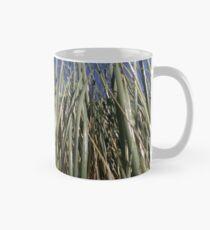 Seagrass Mug