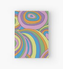 Dr. Seuss Oh the Places You'll Go Hardcover Journal
