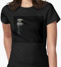 a pint of the black stuff T-Shirt