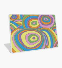 Dr. Seuss Oh the Places You'll Go Laptop Skin