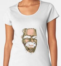 Jack - Here's Johnny!  Women's Premium T-Shirt