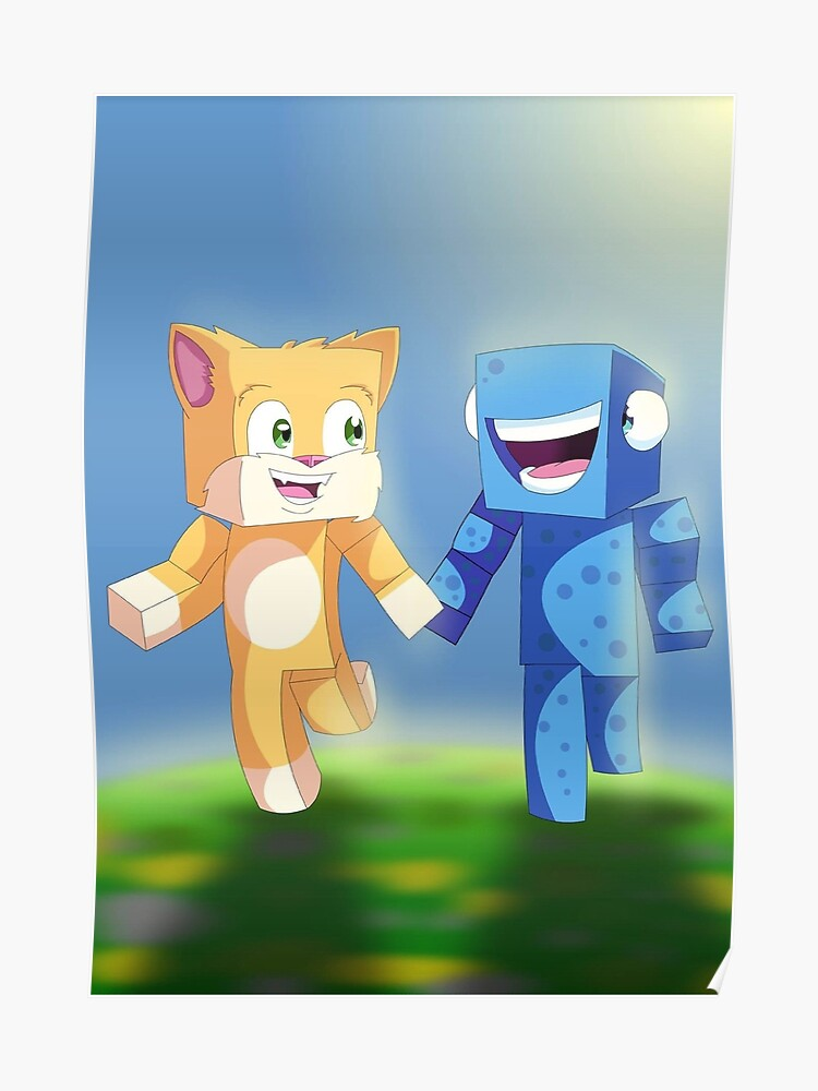 Stampy Website