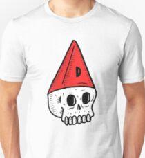 Dunce! T-Shirt