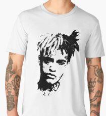 XXXTentacion Men's Premium T-Shirt
