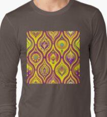 Sahara Dusk T-Shirt