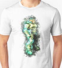 Master Chief - Halo T-Shirt