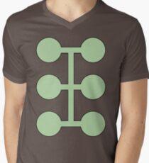 Madrox Men's V-Neck T-Shirt
