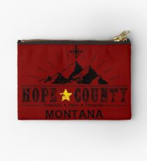 Hope.! Studio Pouch