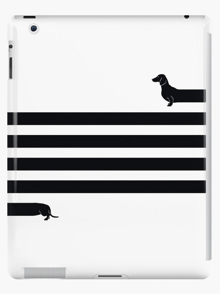 «(Very) Long Dog» de HenryWine