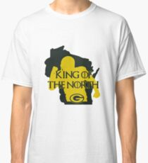 King of the North Classic T-Shirt