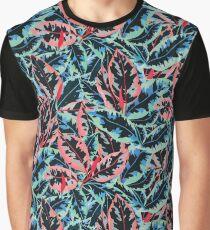 FICUS Graphic T-Shirt