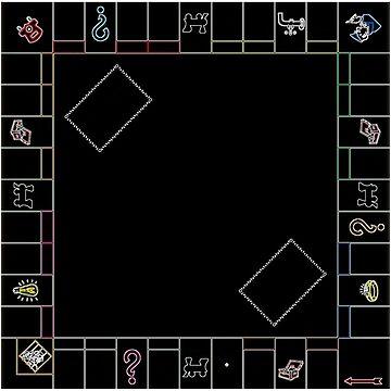Monopoly by Dorium