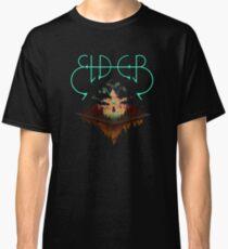 Elder Band Logo Classic T-Shirt