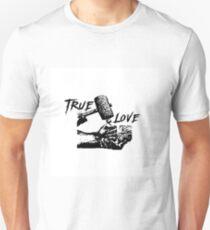 True Love Unisex T-Shirt