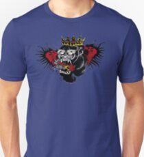 Notorious McGregor T-Shirt