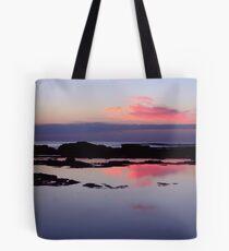 bulli beach Tote Bag
