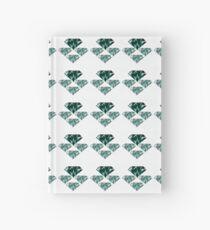 Diamonds are forever 4. Hardcover Journal