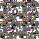 Chihuahua halloween dog breed pet portrait chihuahuas dog costumes by PetFriendly