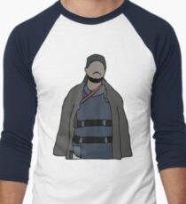 Omar The Wire T-Shirt