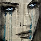 nowhere by Loui  Jover