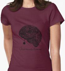 Anatomically Incorrect T-Shirt
