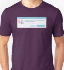 Trash Heart T-Shirt