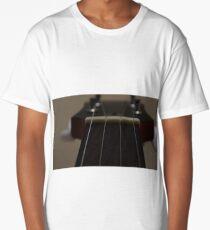 Banjo Long T-Shirt