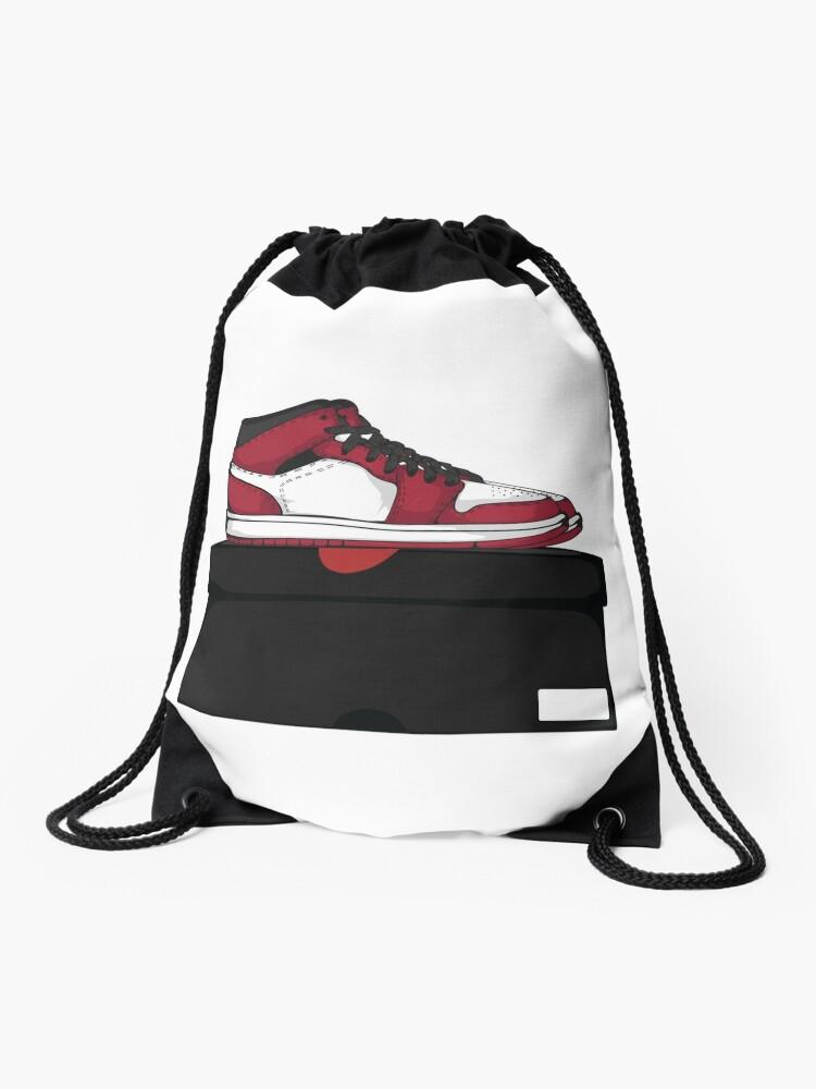 2c86887d2f Nike Air Jordan 1