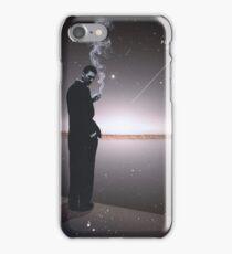 Ashtray iPhone Case/Skin