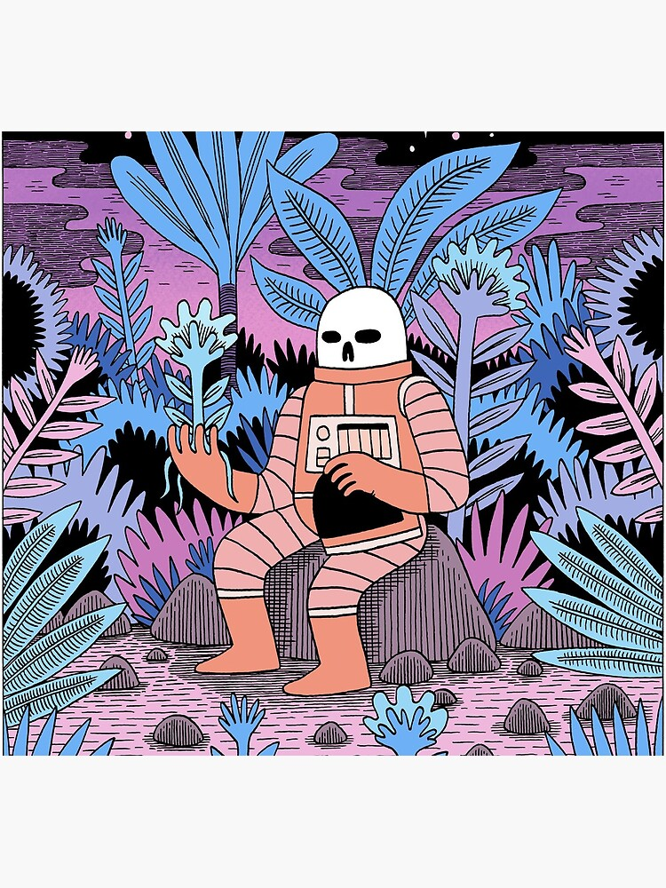 The Second Cycle  by jackteagle