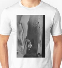 icehouse T-Shirt