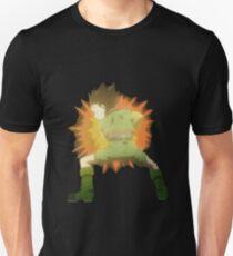 Ja-Janken T-Shirt