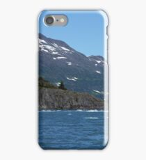 Bergy Bit iPhone Case/Skin