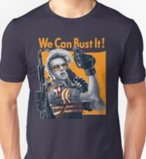 We Can Bust It T-Shirt