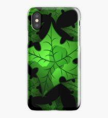 Tree Star iPhone Case/Skin