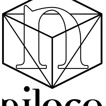 Niloca Eyewear, Australian designed and made. by Niloca