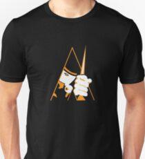 A Clockwork Orange - Logo Unisex T-Shirt