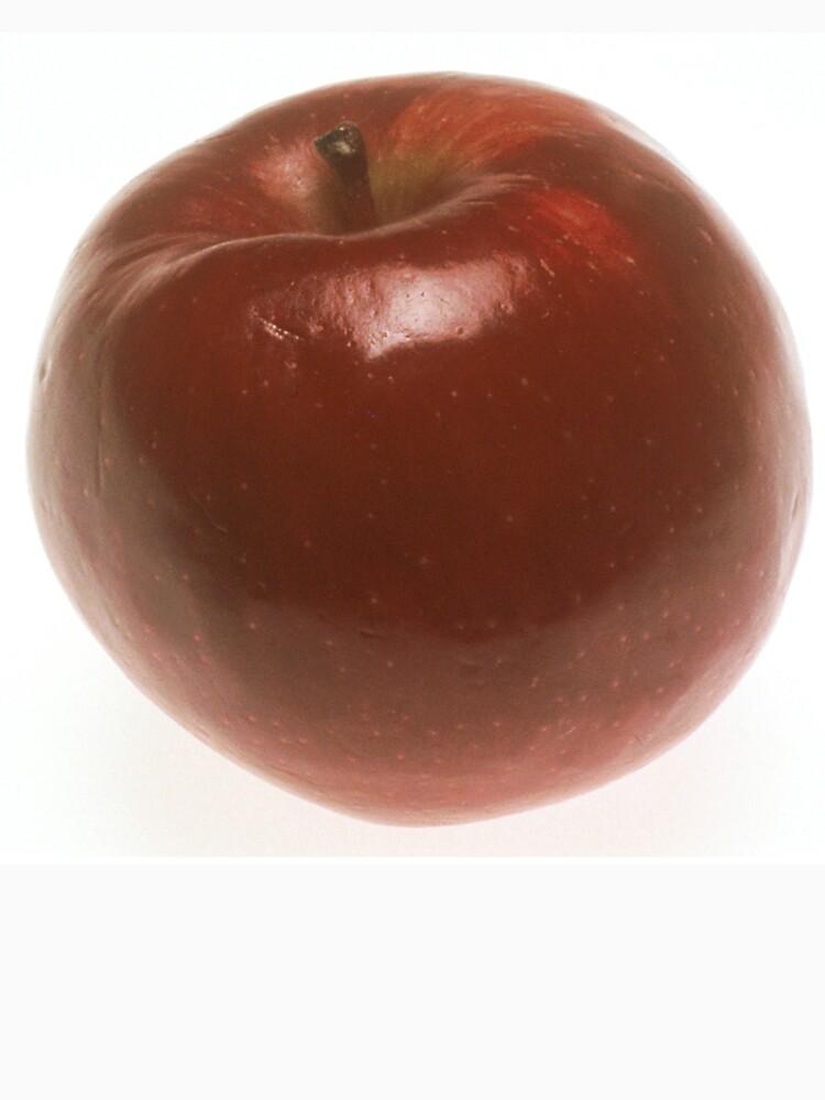 Red Apple de BravuraMedia