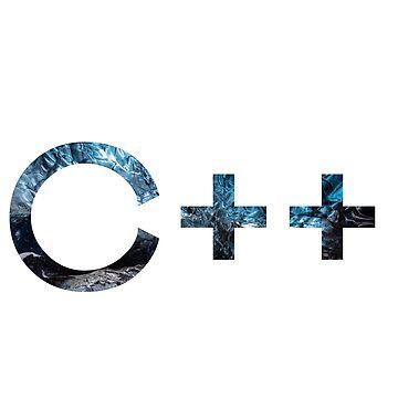 C++ by chetanjawale98