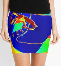 Miniröcke: Stiletto Heels | Redbubble