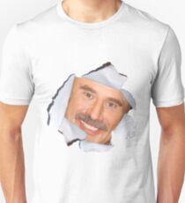 Spooky Phil 2  T-Shirt