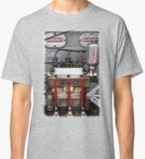 Tasty Diesel Classic T-Shirt