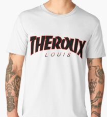 Louis Thrasher Men's Premium T-Shirt
