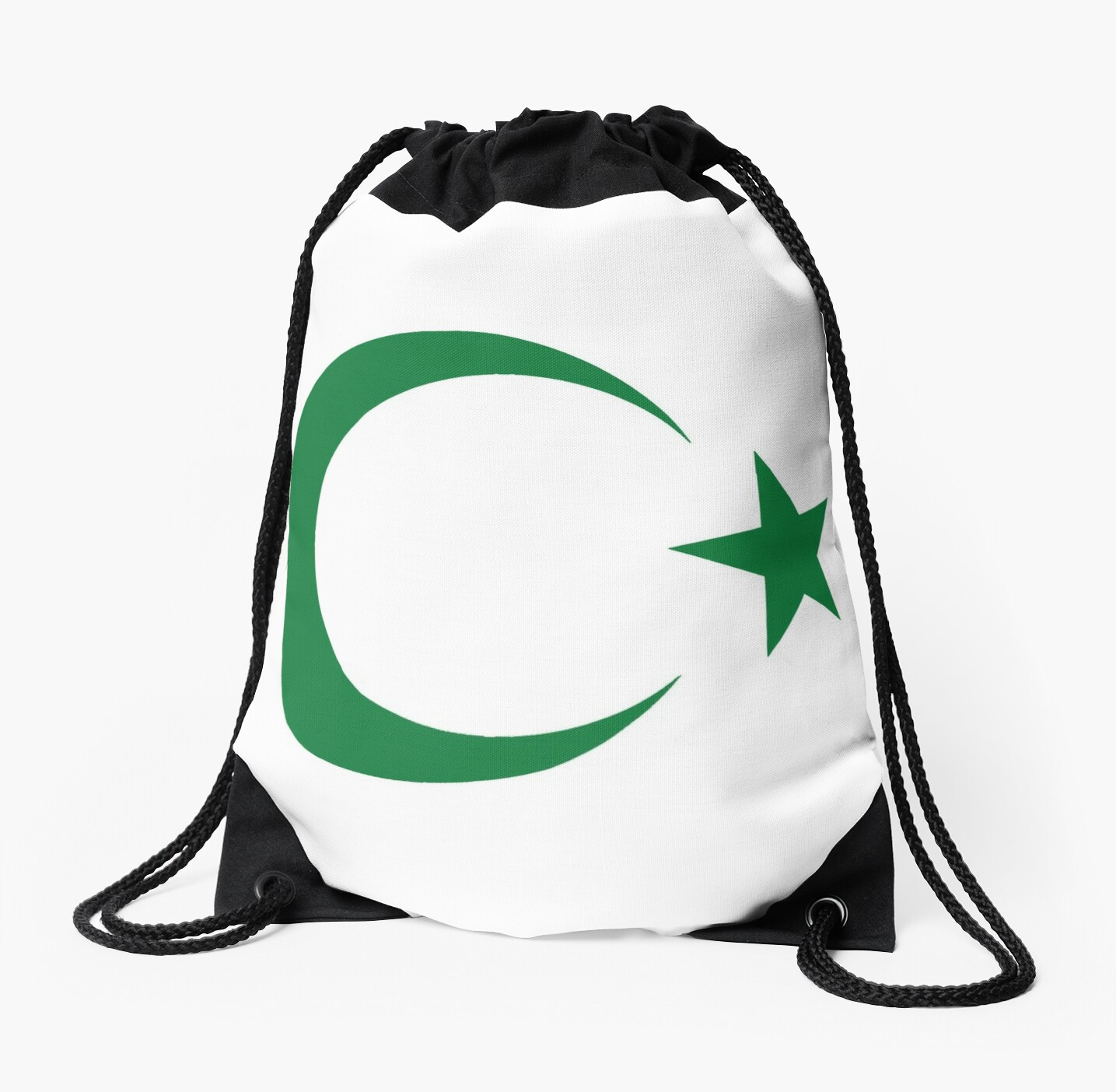 Pakistan, Pakistani, Star and crescent, Islam, Islamic, Ottoman ...