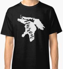 Huron Classic T-Shirt