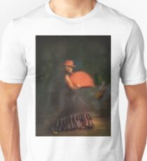PASSION OF FLAMENCO II T-Shirt