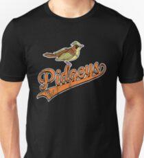 Pidgeys T-Shirt