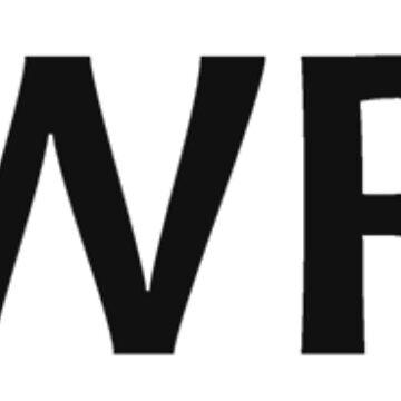 WWRMD - What Would Rachel Maddow Do by merkraht